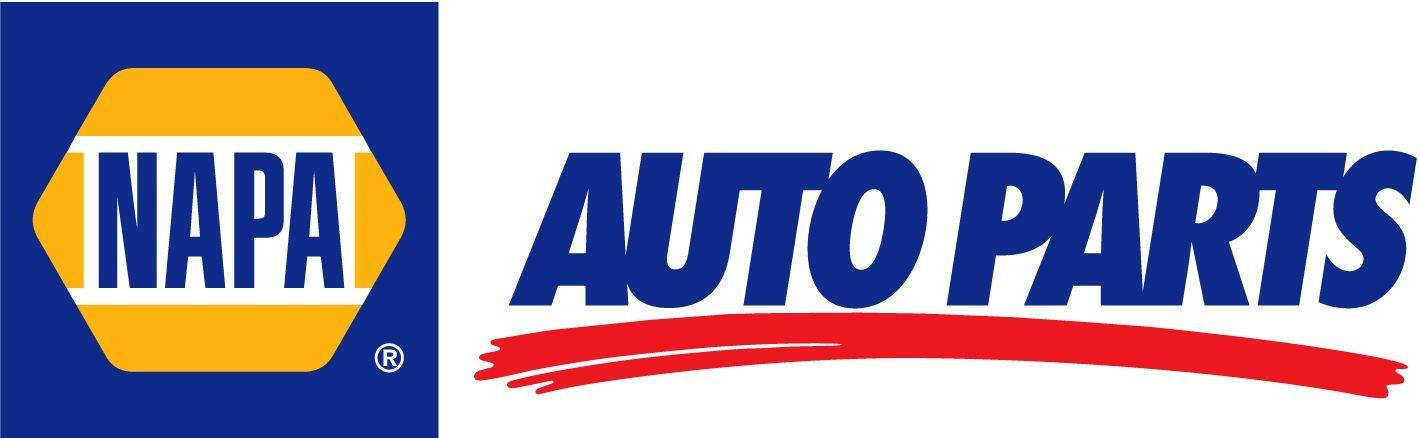 Truck Parts Logo Napa Auto And Truck Parts