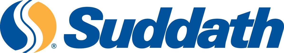 The Suddath Companies Logo