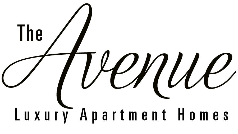 Willows Apartments Port Arthur Tx