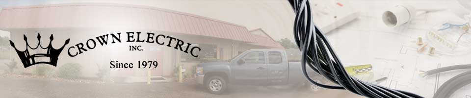 Member Pages Electrical Contractors